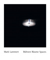 Cover Mark Lammert