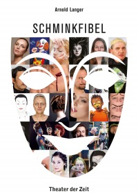 Cover Schminkfibel