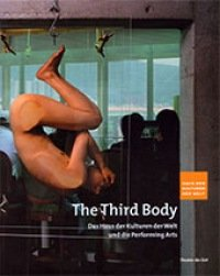 """The Third Body"""