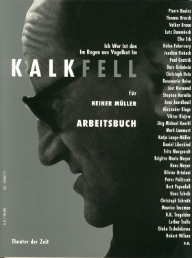 Cover Arbeitsbuch 1
