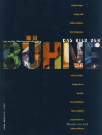 Cover Arbeitsbuch 4