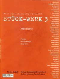 Cover Arbeitsbuch 10