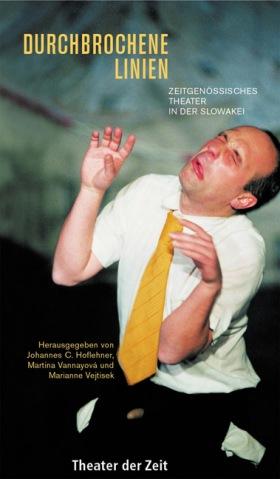 Cover Recherchen 40