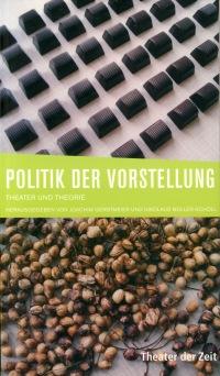 Cover Recherchen 36