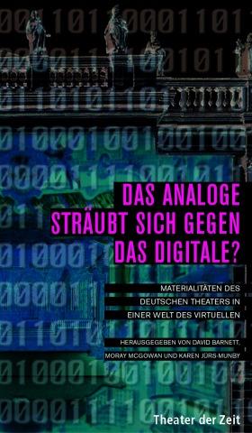 Cover Recherchen 37