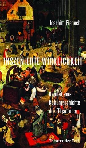 Cover Recherchen 49