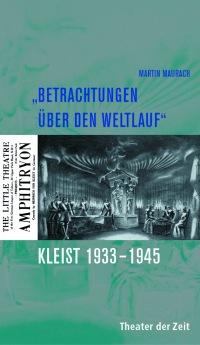 Cover Recherchen 55