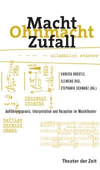 Cover Recherchen 87