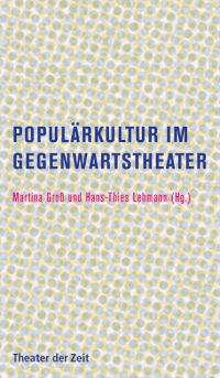 Cover Recherchen 88