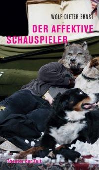 Cover Recherchen 86