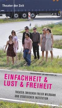 Cover Recherchen 90