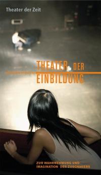 Cover Recherchen 43