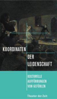 Cover Recherchen 59