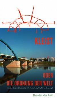 Cover Recherchen 57