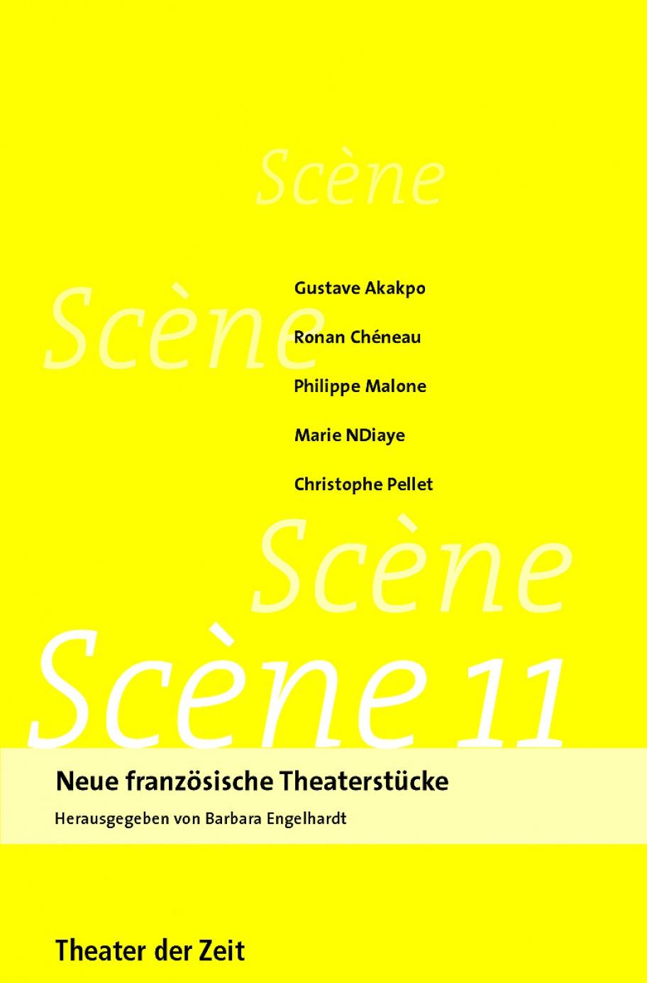 Scène 11