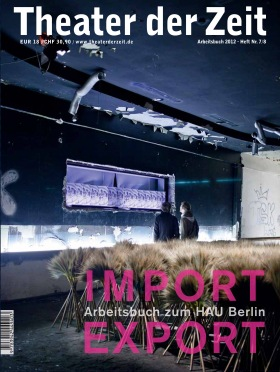 Cover Arbeitsbuch 21