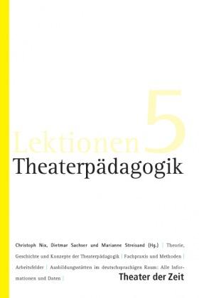 Cover Lektionen 5