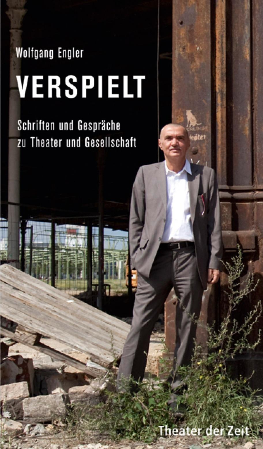 Wolfgang Engler: Verspielt