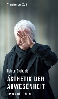 Cover Recherchen 96