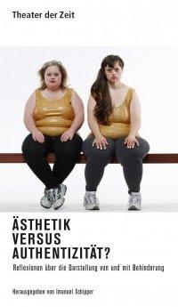 Ästhetik versus Authentizität?
