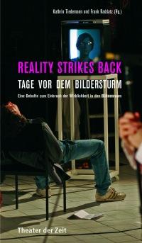 Cover Recherchen 47