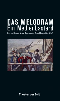 Cover Recherchen 98