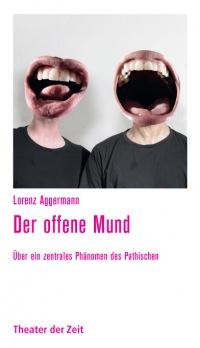 Cover eBook zu Recherchen 102