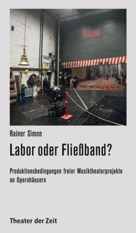 Cover Recherchen 101