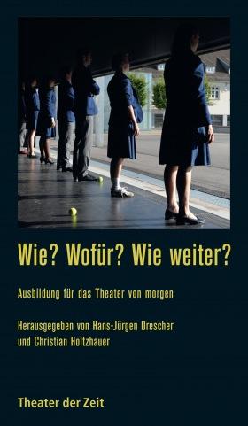 Cover Recherchen 105
