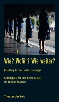 Cover eBook zu Recherchen 105