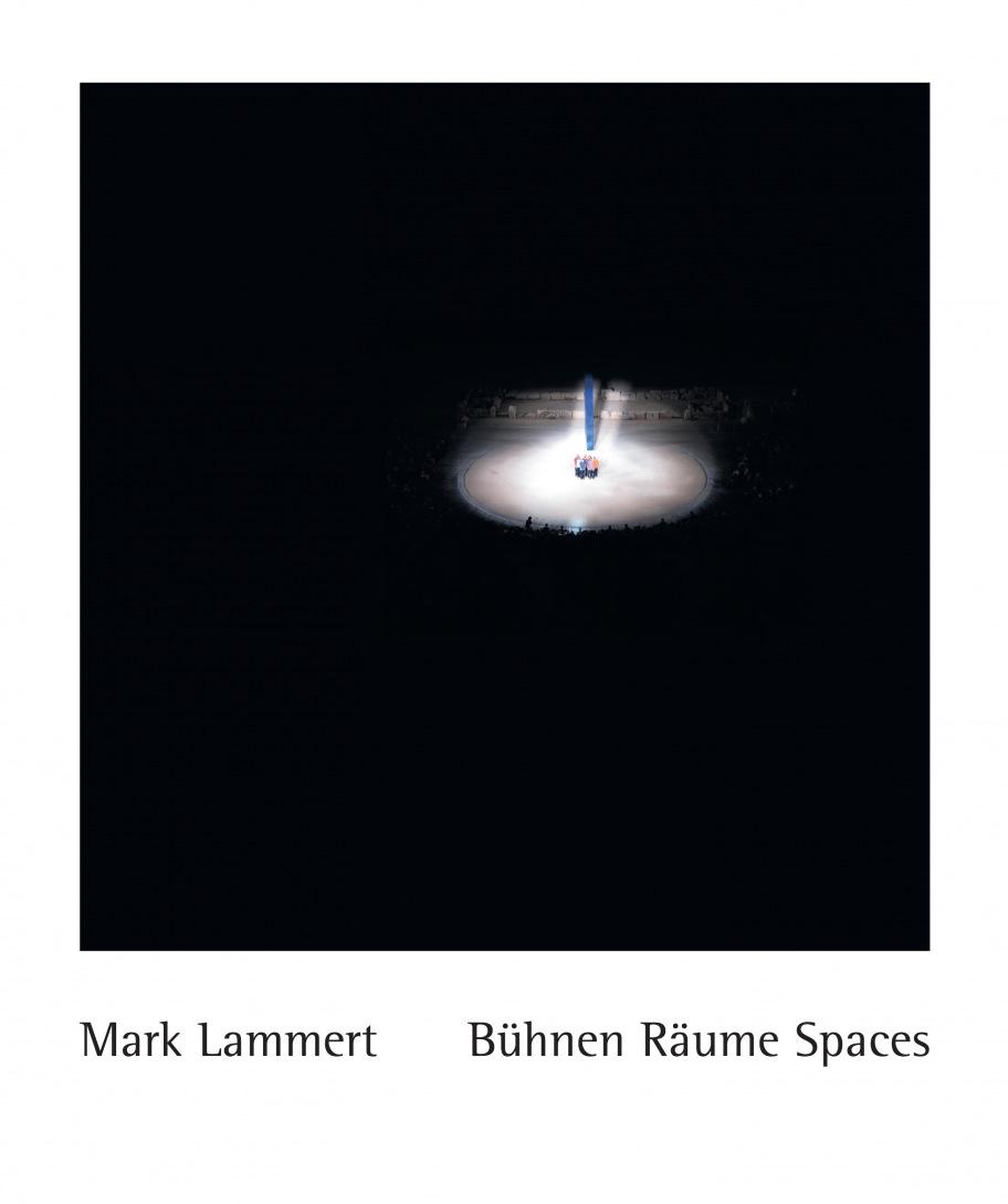 Mark Lammert