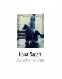 Cover Horst Sagert