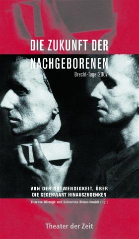 Cover Recherchen 48