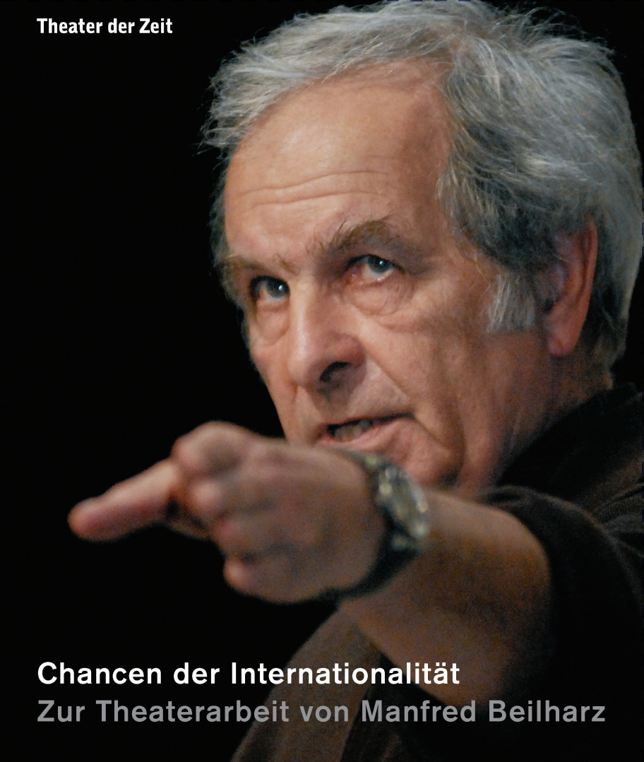"""Chancen der Internationalität"""