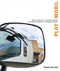 Cover Play mobil