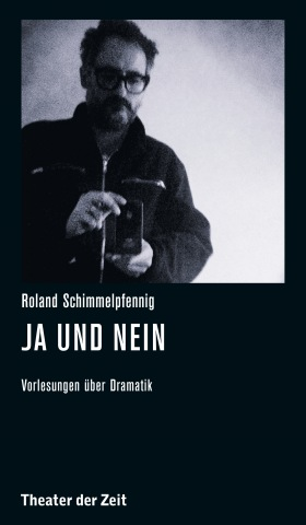 Cover Recherchen 107
