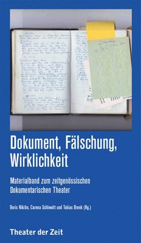 Cover Recherchen 110
