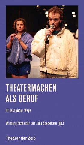 Cover Recherchen 111