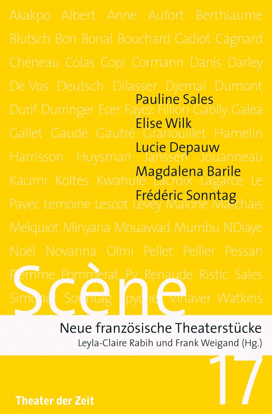 Scène 17