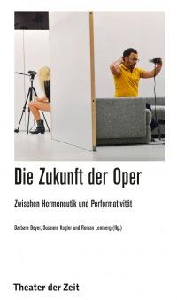 Cover Recherchen 113