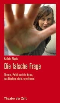 Cover Recherchen 116