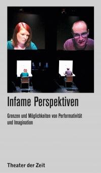 Cover Recherchen 119