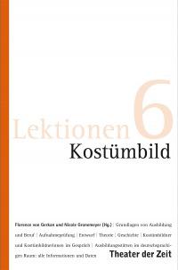 Cover Lektionen 6