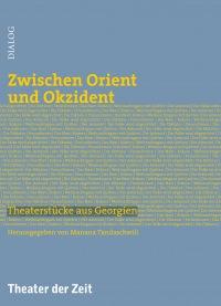 Cover Dialog 22