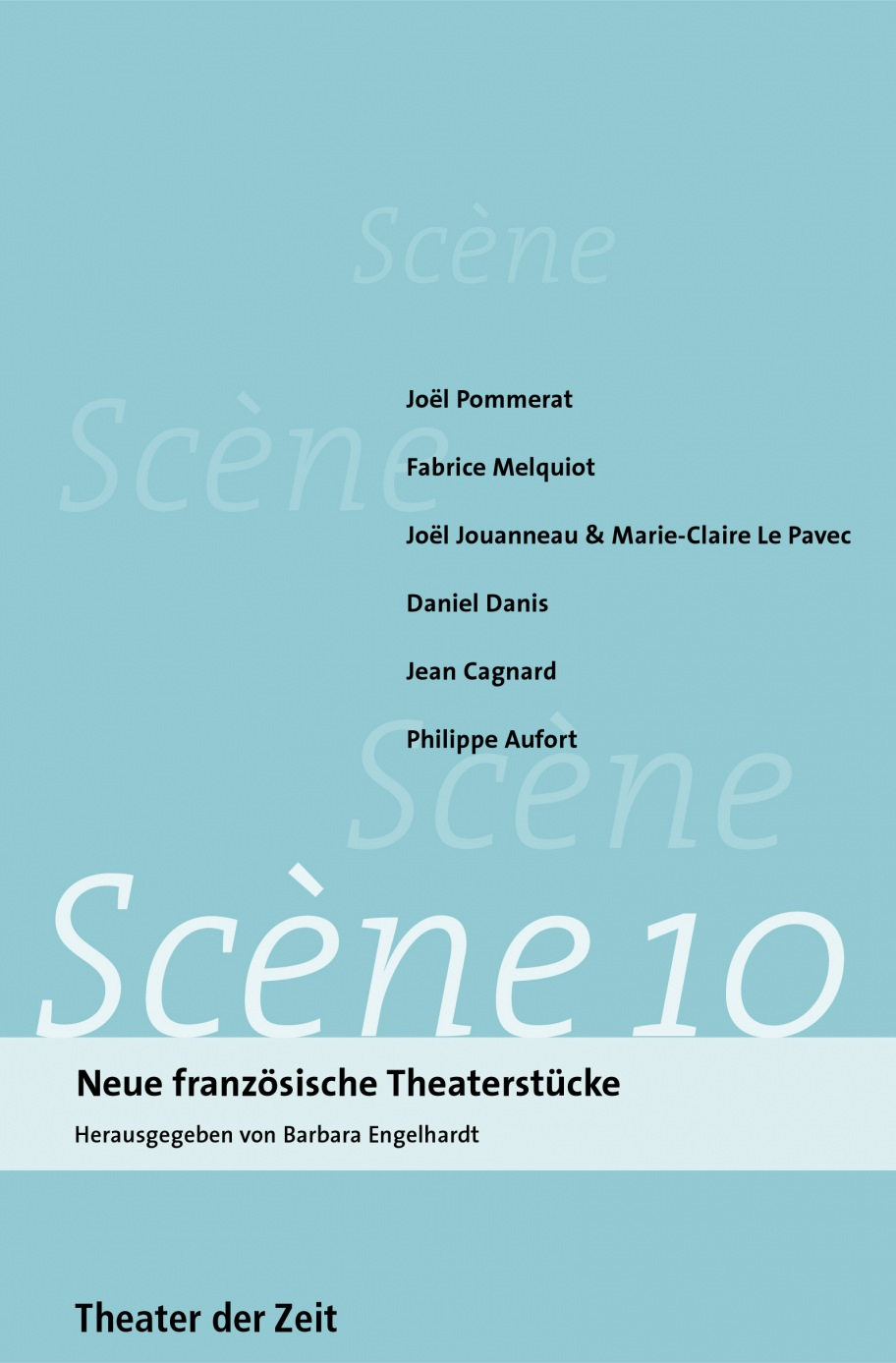 Scène 10