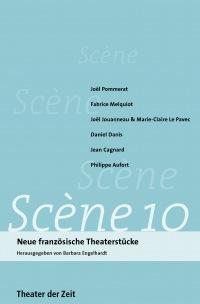 Cover Scène 10