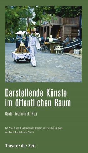 Cover Recherchen 127