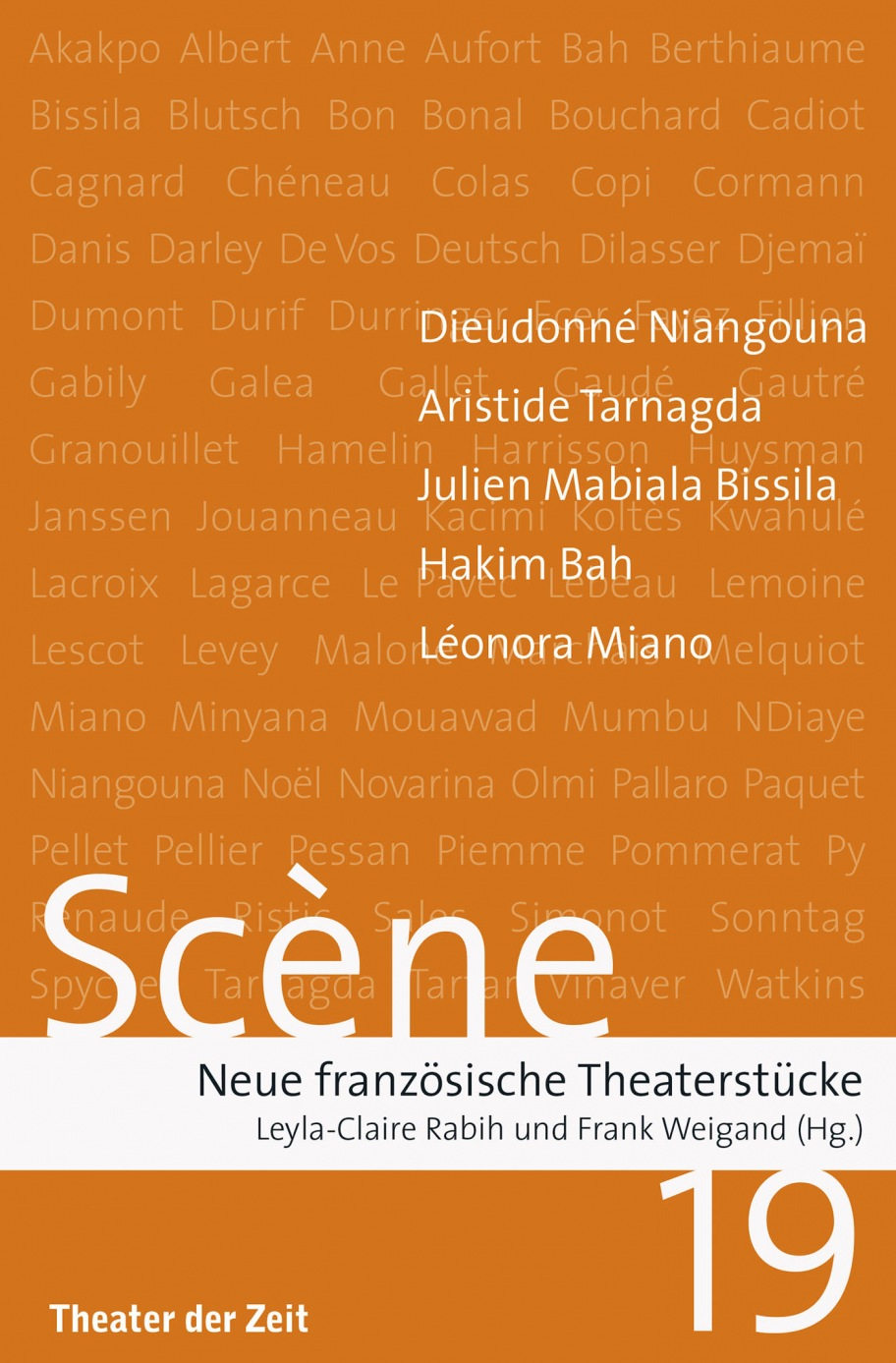 Scène 19