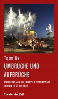 Cover Recherchen 128