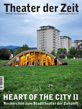 Cover Arbeitsbuch 26